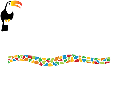 Tucanos Loading Graphic