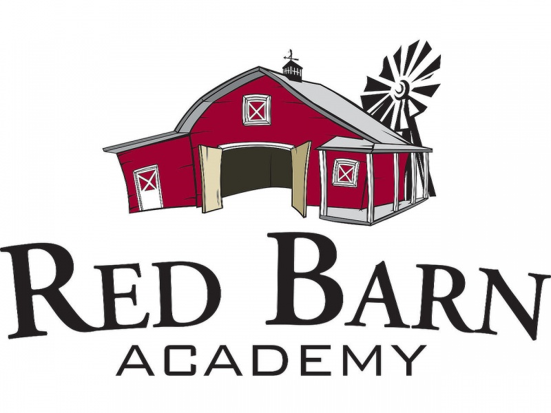 VIP Night Event to Benefit Red Barn Academy